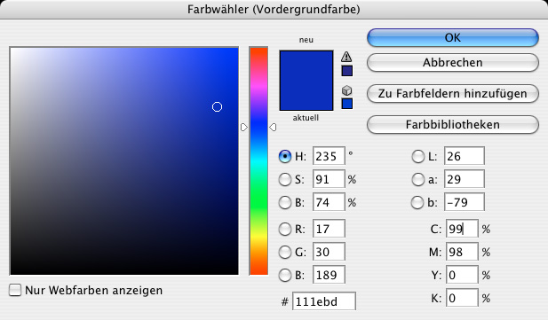 welche pantone und hks paletten f r buchcover adobe indesign forum. Black Bedroom Furniture Sets. Home Design Ideas