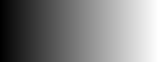 cms monitorprofilierung cms color management forum. Black Bedroom Furniture Sets. Home Design Ideas